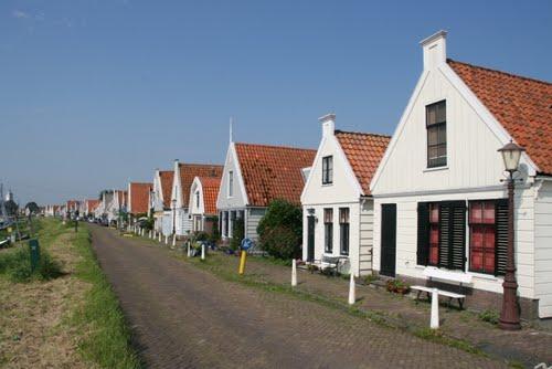 Durgerdammerdijk