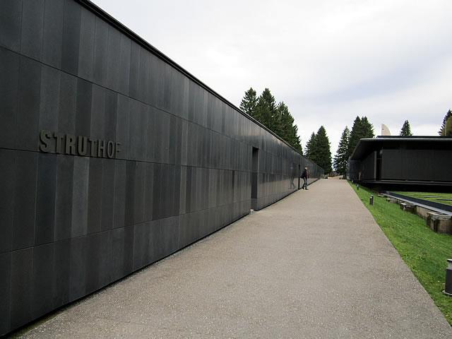 Struthof